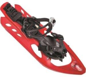 Komperdell Vxm Red Schnee-Schuh