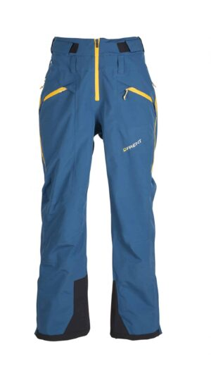 Traunstein Sport D´Frent Vancouver Man Pant DDMP01421-1477