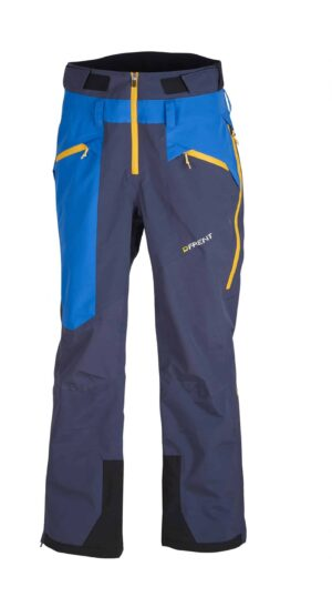 Traunstein Sport D´Frent Vancouver Man Pant DMMP01421-1330