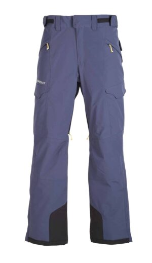 Traunstein Sport D´Frent Pyeong Padded Man Pant DDMP01441-1330