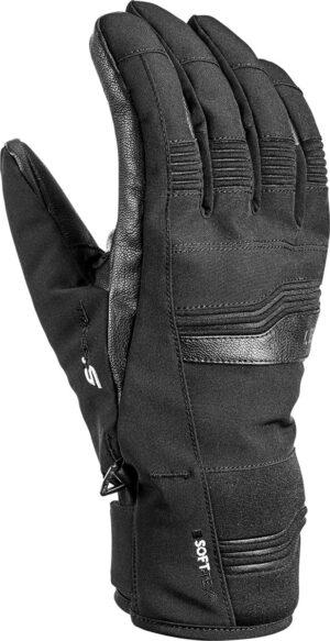Leki Cerro S Herren Ski-Handschuh