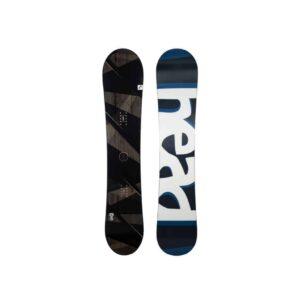 Head Wise Flocka Snowboard 2020/21