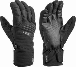 Leki  Space GTX Herren Ski-Handschuh
