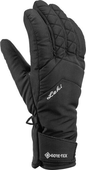 Leki Sveia GTX Lady Damen-Handschuh