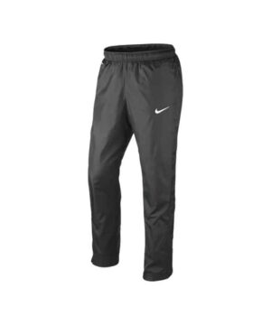 Nike Libero Youth Hose Kids F010