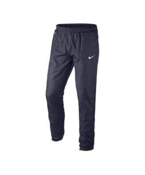 Nike Libero Youth Hose Kids F451