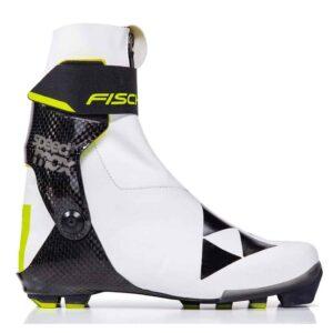 Fischer Speedmax Skating WS